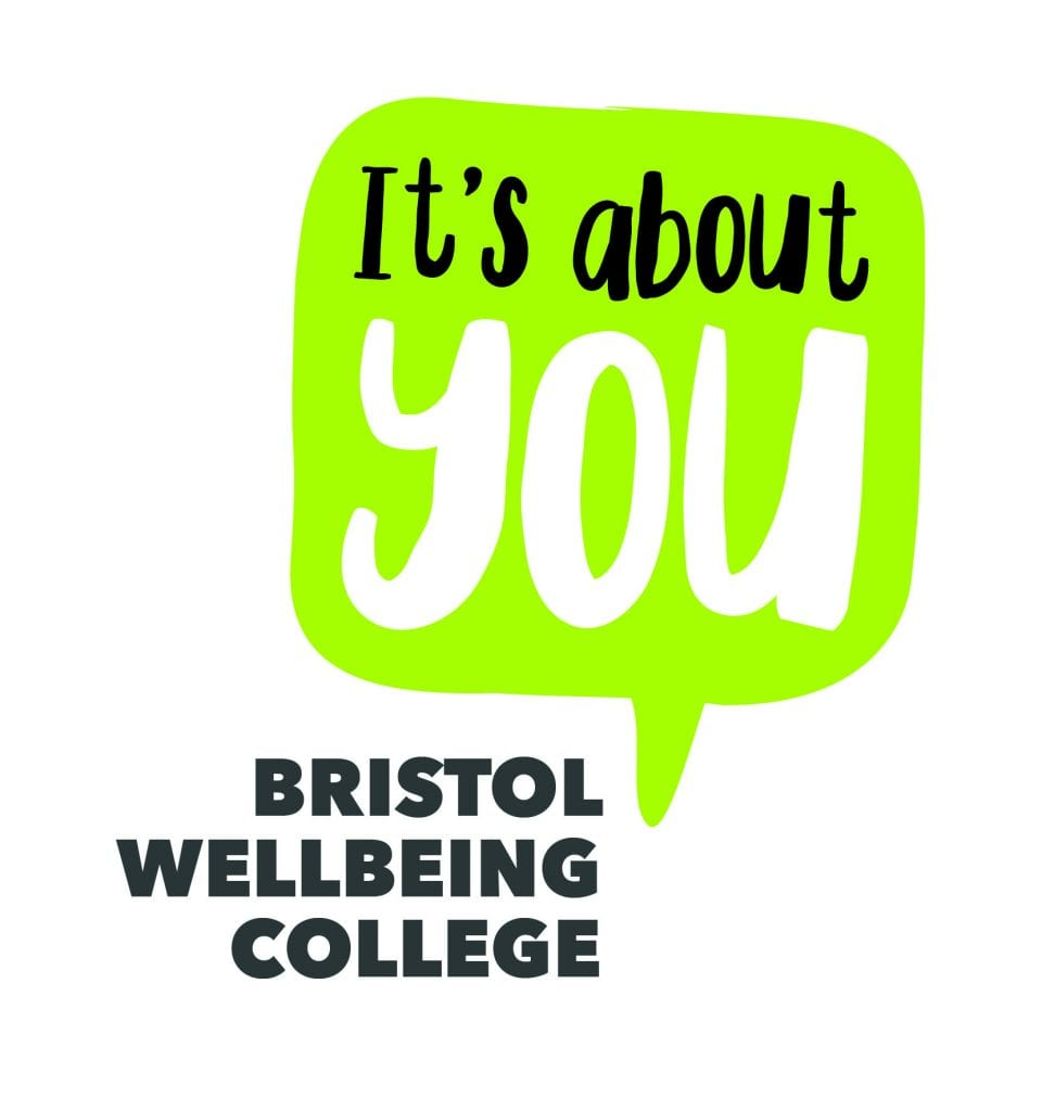 New name for Bristol mental health college | Second Step