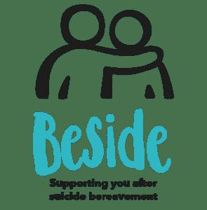 Beside Project Logo