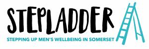 Stepladder_logo